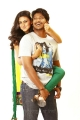SVR, Neelam Upadhyay in Mr 7 Movie Stills