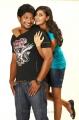 SV Ranga Rao & Neelam Upadhyay in Mr 7 Movie Stills