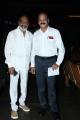 J Mahendran, Dhananjayan @ Mr Chandramouli Audio Launch Stills
