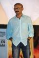 Radha Mohan @ Mr Chandramouli Audio Launch Stills