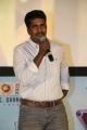 R Kannan @ Mr Chandramouli Audio Launch Stills