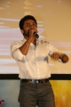 Suriya @ Mr Chandramouli Audio Launch Stills