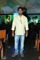 Director Thiru @ Mr Chandramouli Audio Launch Stills