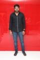 Sathish @ Mr Chandramouli Audio Launch Stills