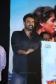 Director Vijay @ Mr Chandramouli Audio Launch Stills