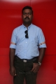 Richard M Nathan @ Mr Chandramouli Audio Launch Stills