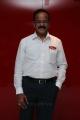 Dhananjayan @ Mr Chandramouli Audio Launch Stills