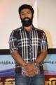 Shanthanu @ Mr Chandramouli Audio Launch Stills