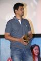 SR Prabhu @ Mr Chandramouli Audio Launch Stills
