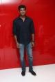Actor Vishal @ Mr Chandramouli Audio Launch Stills