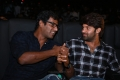 Vishal, Arya @ Mr Chandramouli Audio Launch Stills