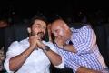 Suriya, Arun Vaidyanathan @ Mr Chandramouli Audio Launch Stills