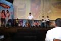 Mr Chandramouli Movie Audio Launch Stills