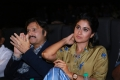 Karthik, Regina Cassandra @ Mr Chandramouli Audio Launch Stills