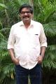 Agathiyan @ Mr Chandramouli Movie Pooja Stills
