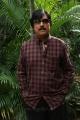 Actor Karthik @ Mr Chandramouli Movie Pooja Stills