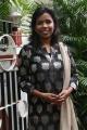 Costumes Designer Jayalakshmi @ Mr Chandramouli Movie Pooja Stills