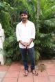 Director Thiru @ Mr Chandramouli Movie Pooja Stills