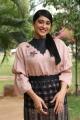 Actress Regina Cassandra @ aMr Chandramouli Press Meet Photos