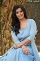 Varalaxmi Sarathkumar @ Mr Chandramouli Movie Press Meet Photos
