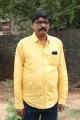 Agathiyan @ Mr Chandramouli Movie Press Meet Photos