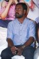 Richard M. Nathan @ Mr Chandramouli Movie Press Meet Photos