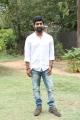 Director Thiru @ Mr Chandramouli Movie Press Meet Photos