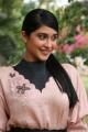 Actress Regina Cassandra @ aMr Chandramouli Movie Press Meet Photos
