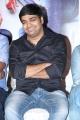 Actor Sathish @ Mr Chandramouli Movie Press Meet Photos