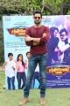 Santhosh Prathap @ Mr Chandramouli Movie Press Meet Photos