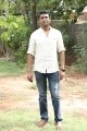 Music Director Sam CS @ Mr Chandramouli Movie Press Meet Photos