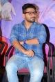 Actor Homanand @ Mr Homanand Movie Audio Launch Stills