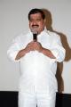 Producer TV Keshava Thirtha @ Mr Homanand Movie Audio Launch Stills