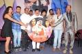 Mr Homanand Movie Audio Launch Stills