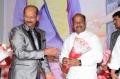 Malkapuram Shivakumar @ Mr Homanand Movie Audio Launch Stills