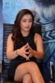 Mr KK Movie Heroine Akshara Haasan Interview Photos