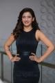 Mr KK Movie Actress Akshara Haasan Interview Photos