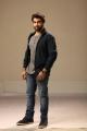 Actor Abi Hassan in Mr KK Movie Stills HD