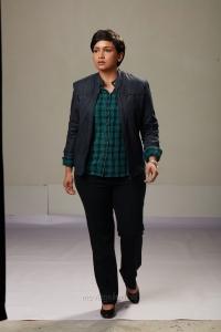 Actress Lena Kumar in Mr KK Movie Stills HD