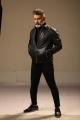 Mr KK Movie Hero Chiyaan Vikram Stills HD