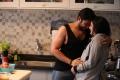 Abi, Akshara Haasan in Mr KK Movie Stills HD
