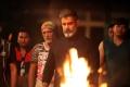 Chiyaan Vikram in Mr KK Movie Stills HD