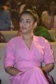 Akshara Haasan @ Mr KK Movie Pre Release Function Stills