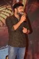 Abi Hassan @ Mr KK Movie Pre Release Function Stills