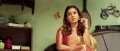 Mr Local Movie Actress Nayanthara Photos HD