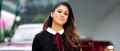 Actress Nayanthara in Mr Local Movie Photos HD