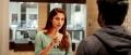 Sivakarthikeyan, Nayanthara in Mr Local Movie Photos HD