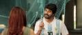 Nayanthara, Sivakarthikeyan in Mr Local Movie Photos HD