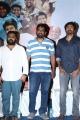 KE Gnanavel Raja, M Rajesh, Sivakarthikeyan @ Mr Local Movie Press Meet Stills