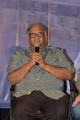 Producer BVSN Prasad @ Mr Majnu Movie Success Meet Stills